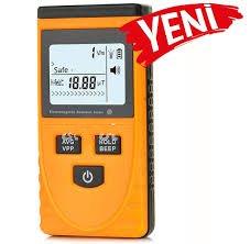 AOB BGM3120 Elektromanyetik Radyasyon Ölçer